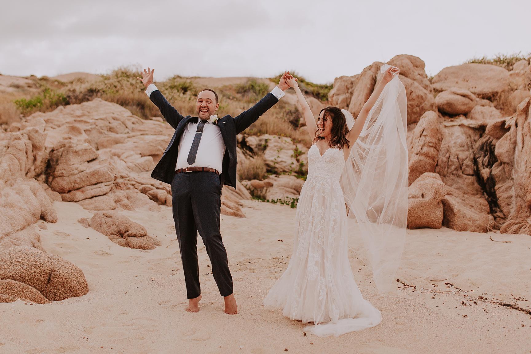 Lindsei+James_cabo_wedding_880.jpg