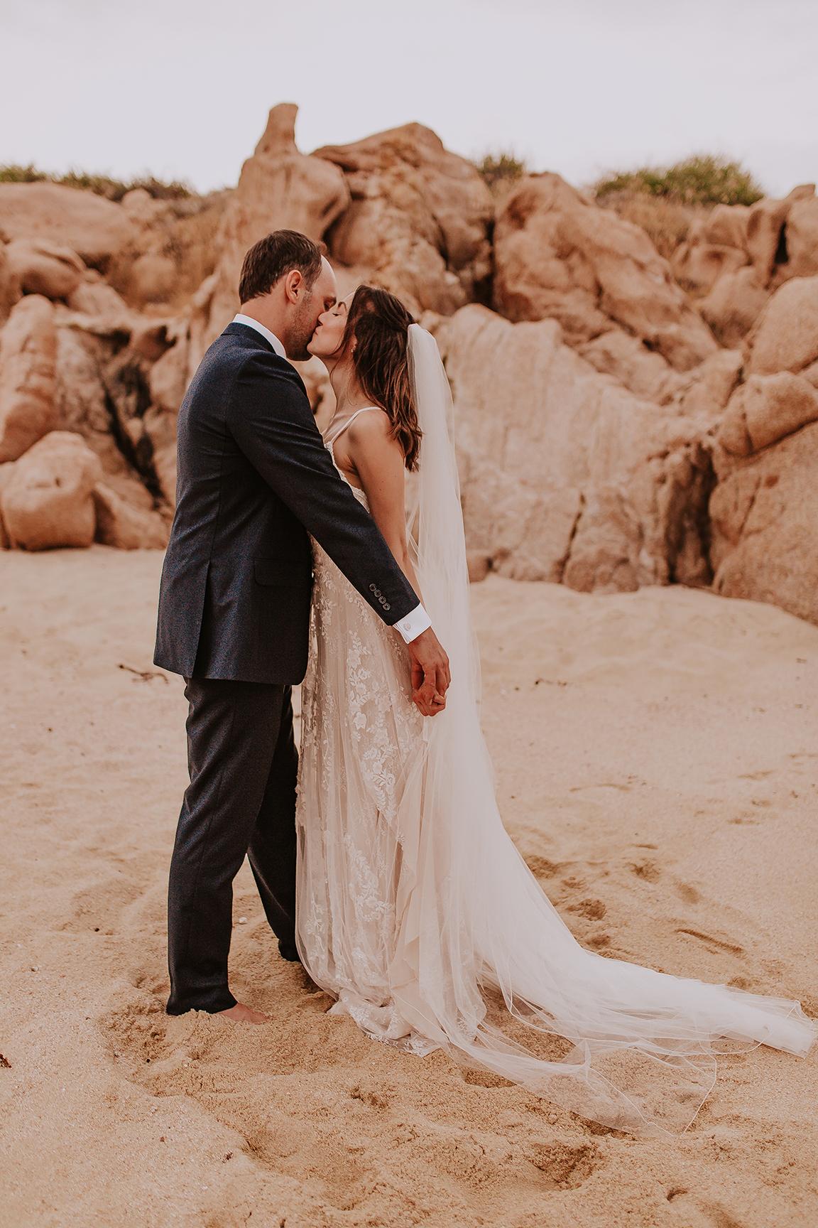 Lindsei+James_cabo_wedding_891.jpg