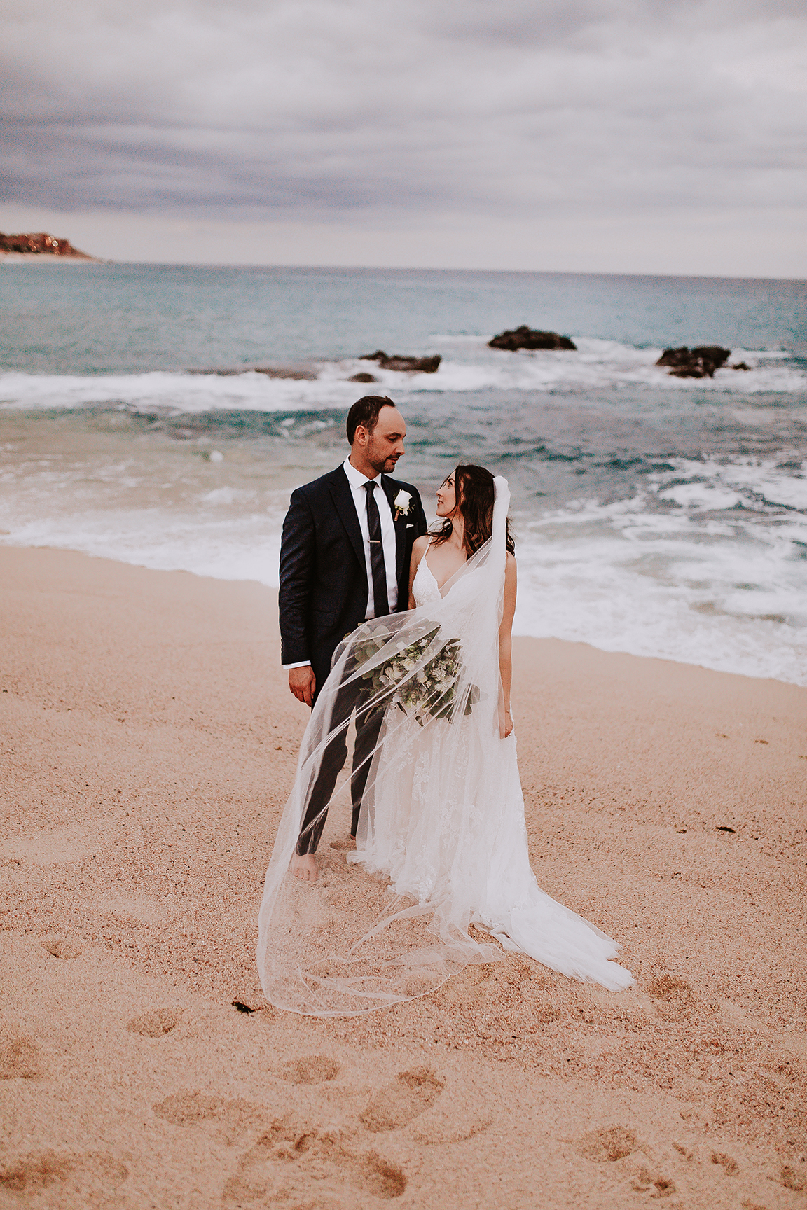 Lindsei+James_cabo_wedding_942.jpg