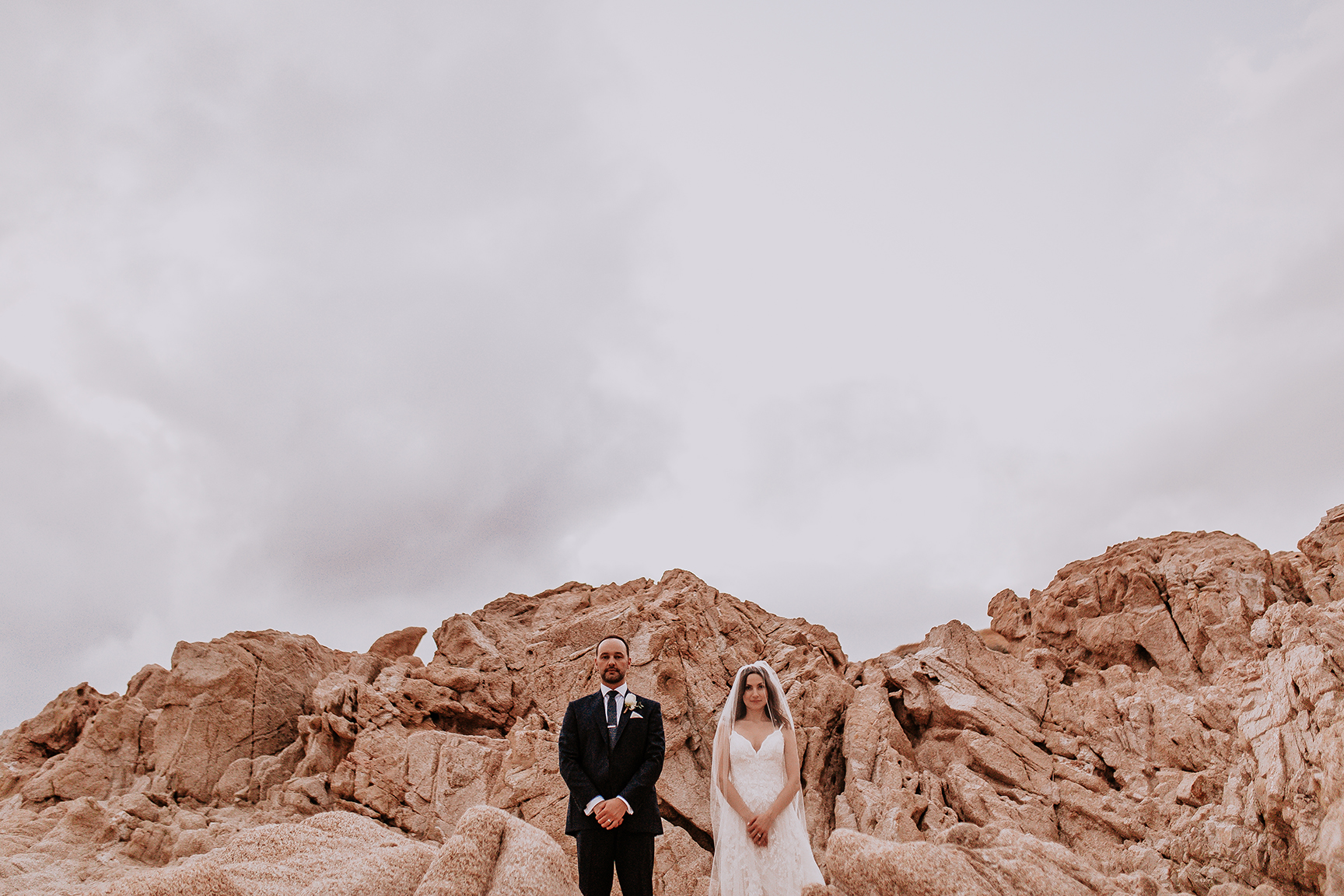 Lindsei+James_cabo_wedding_934.jpg