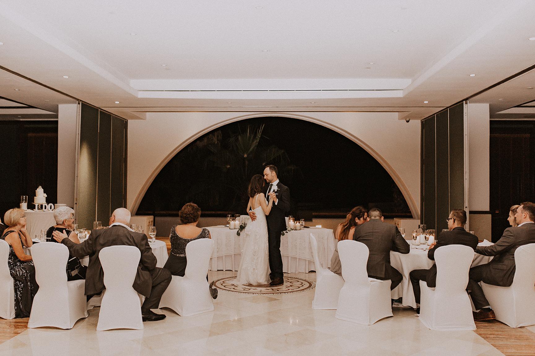 Lindsei+James_cabo_wedding_1027.jpg