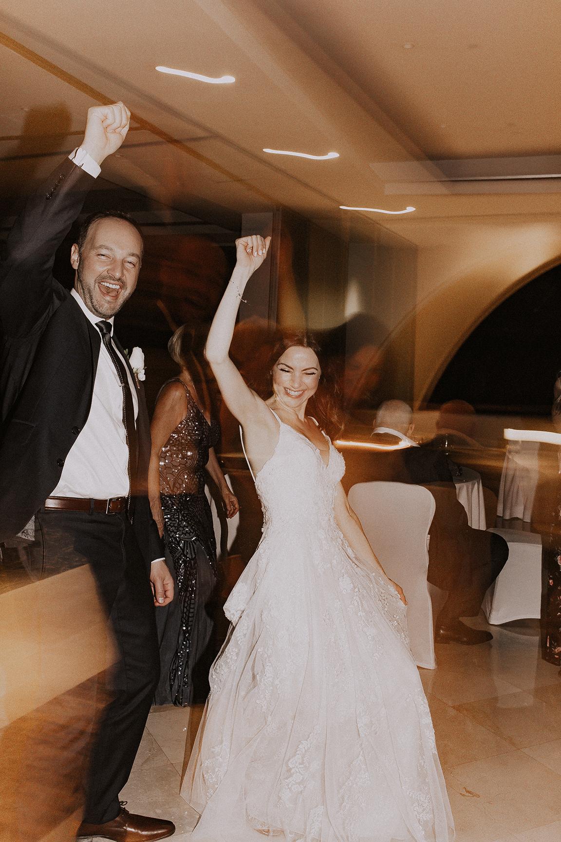 Lindsei+James_cabo_wedding_1127.jpg