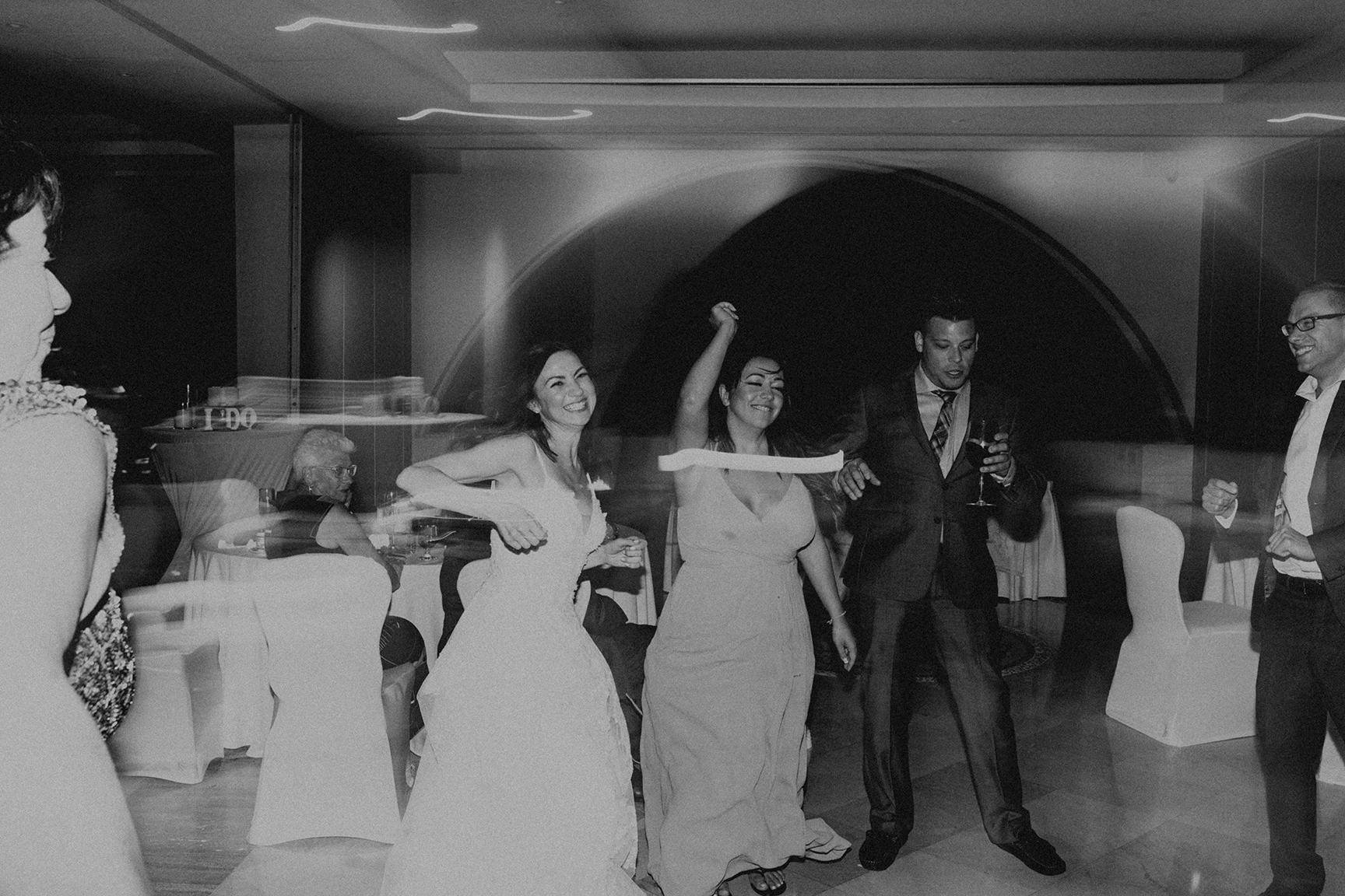 Lindsei+James_cabo_wedding_1117.jpg