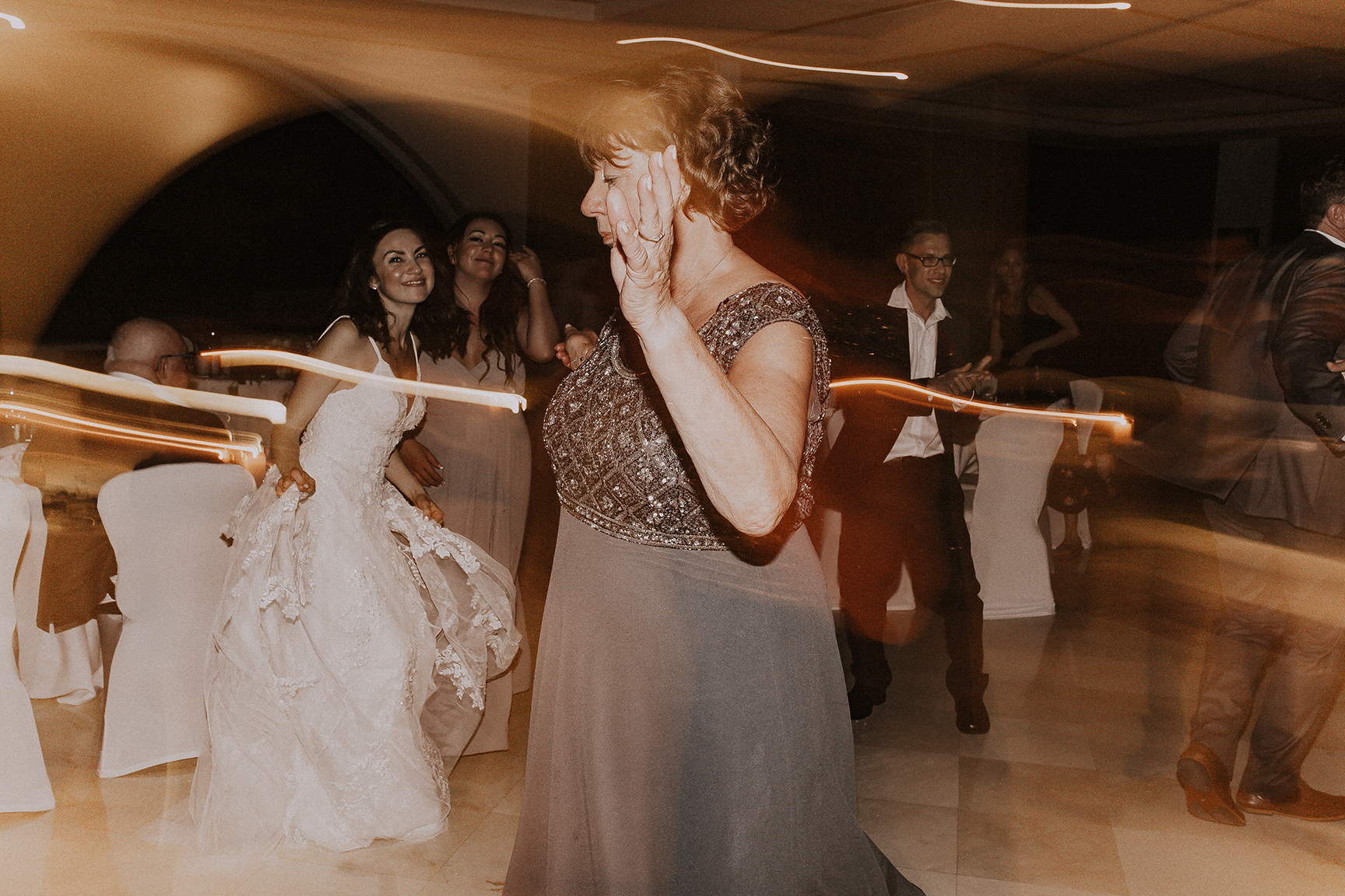 Lindsei+James_cabo_wedding_1115.jpg