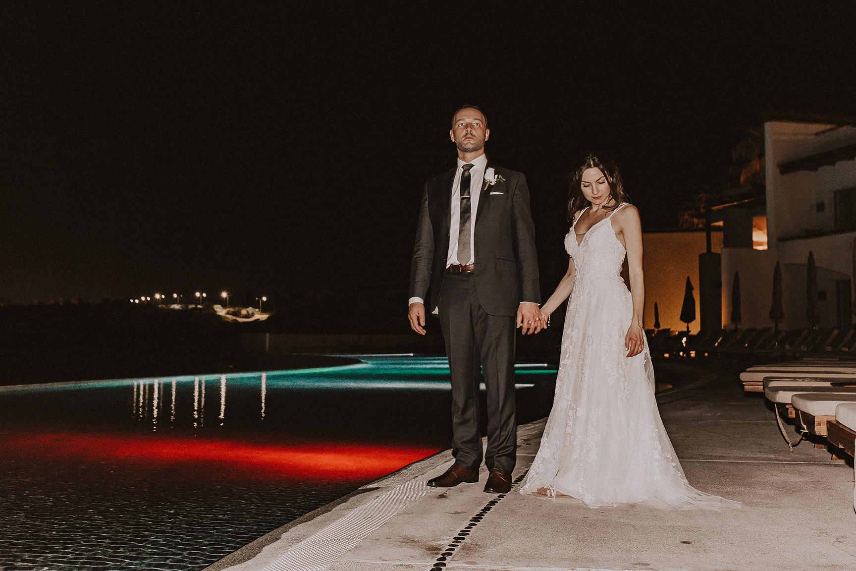 Lindsei+James_cabo_wedding_1146.jpg