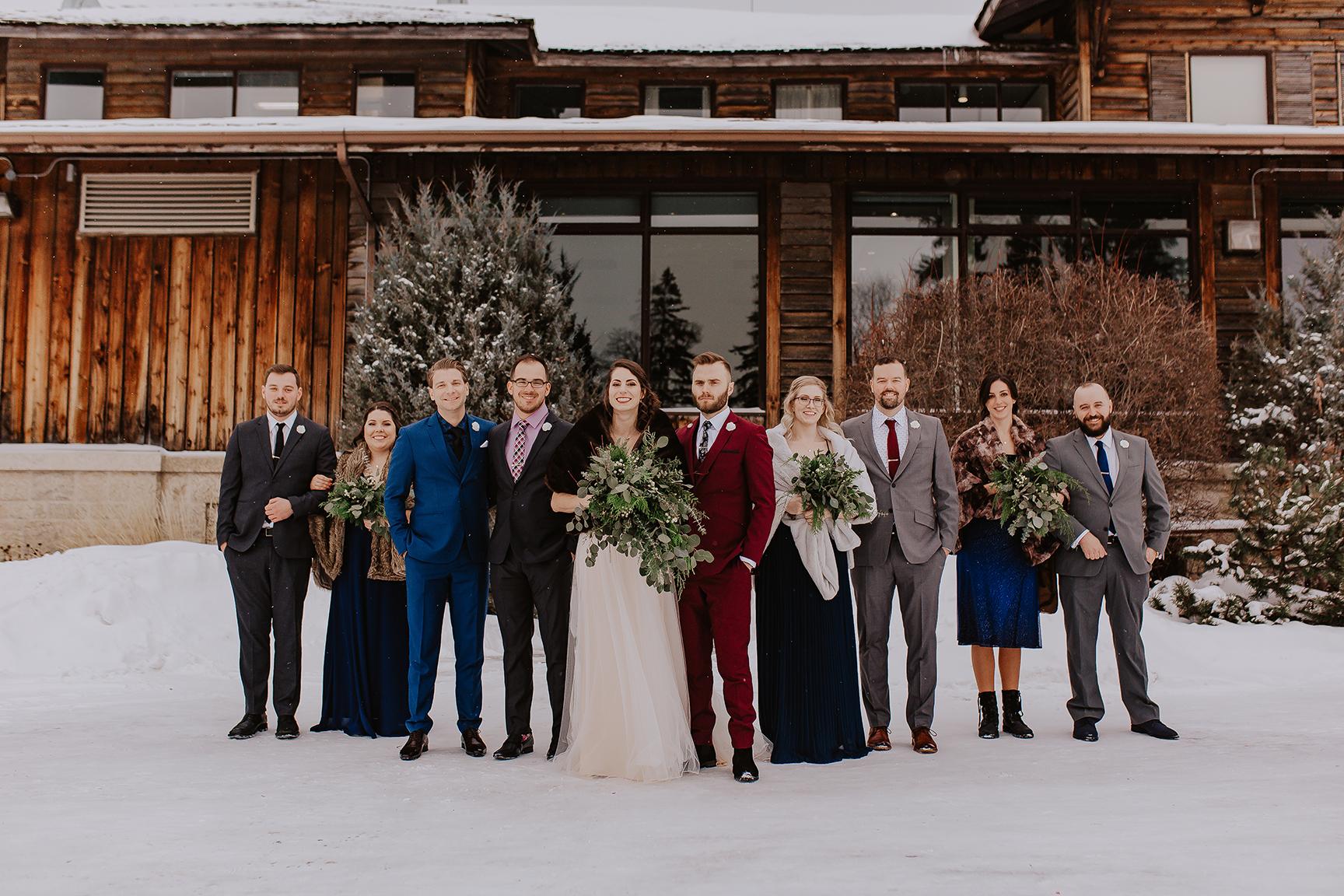 Wedding_Party_Formals_18_web.jpg