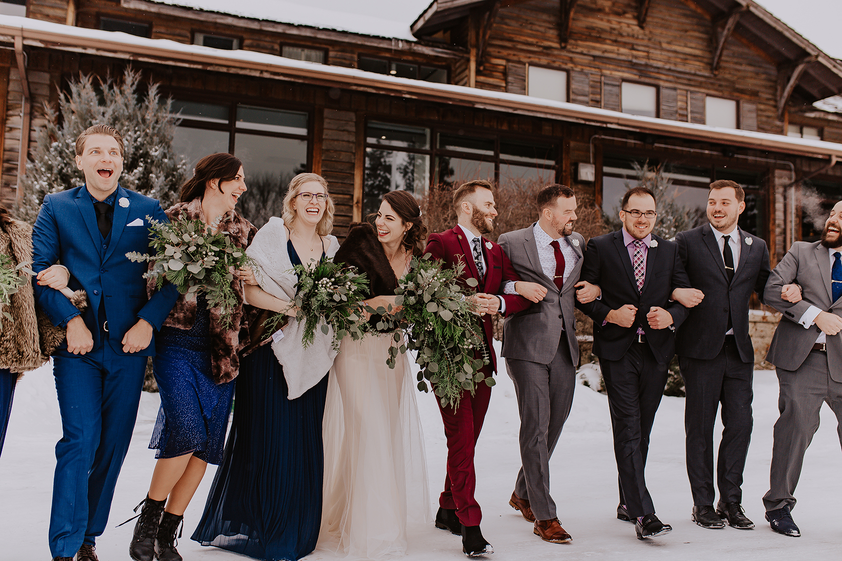 Wedding_Party_Formals_84_web.jpg