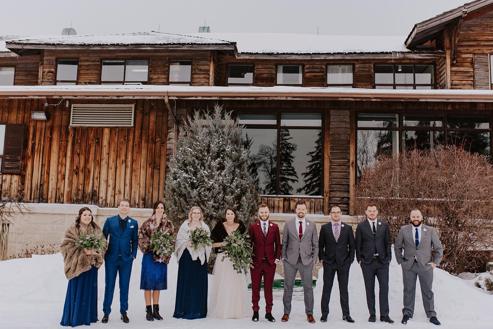 Wedding_Party_Formals_67_web.jpg