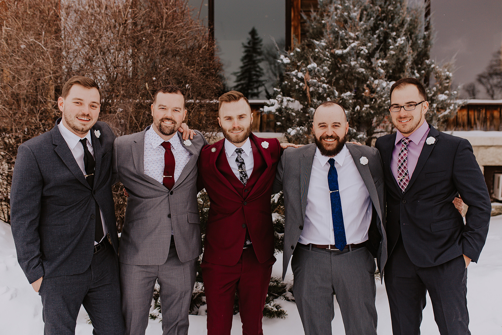 Wedding_Party_Formals_111_web.jpg