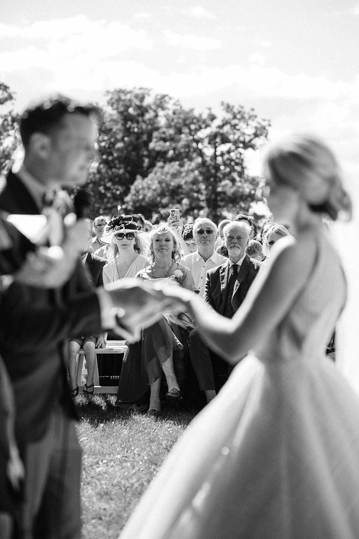 Ceremony_109.jpg