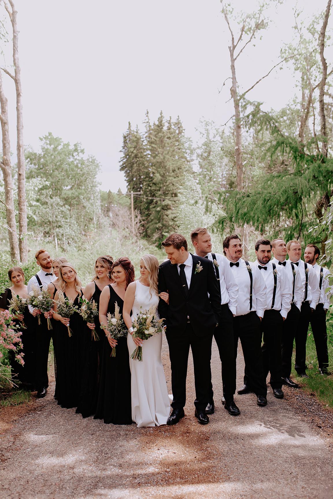 Bridal_Party_11_web.jpg