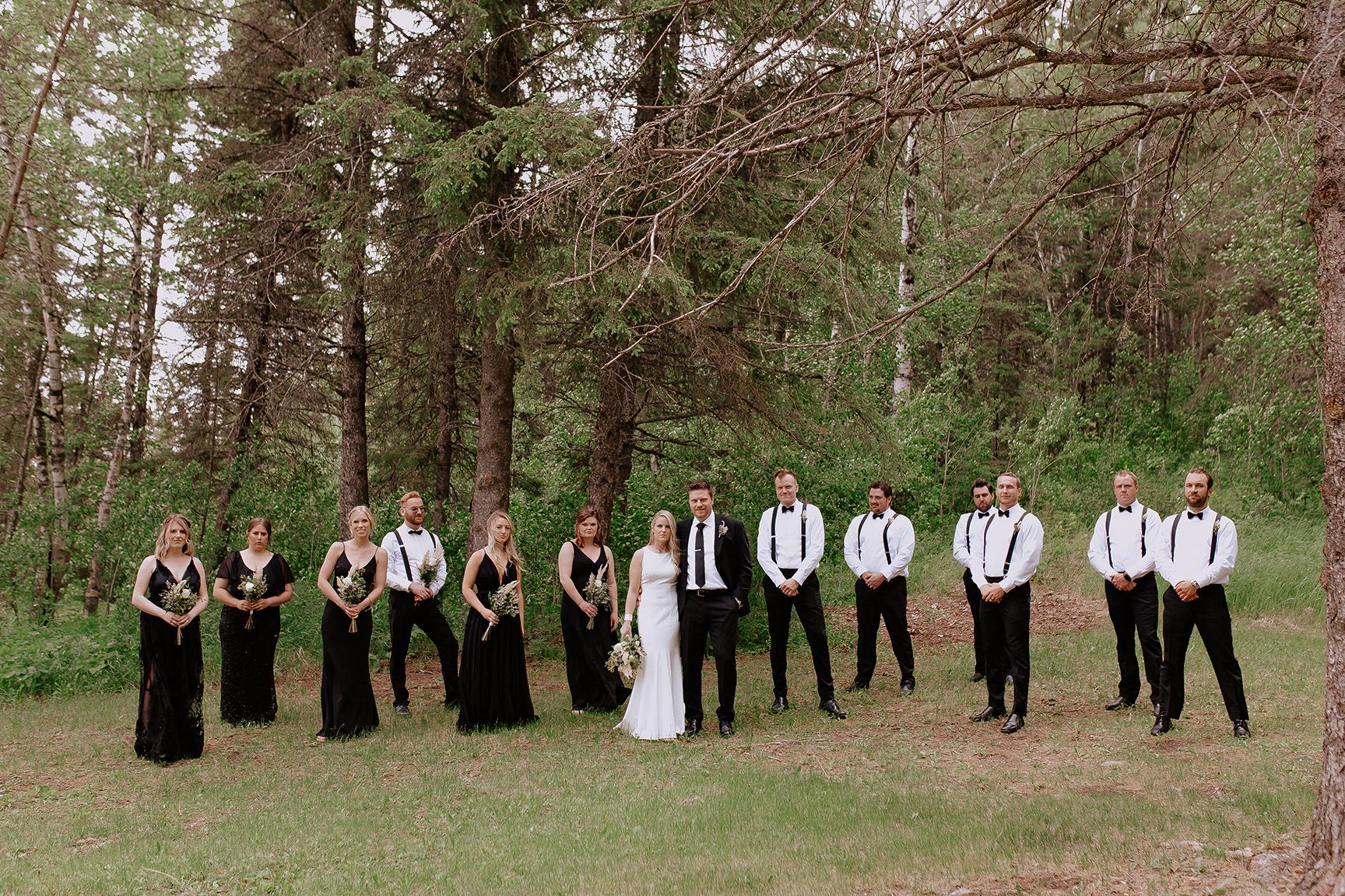Bridal_Party_22_web.jpg