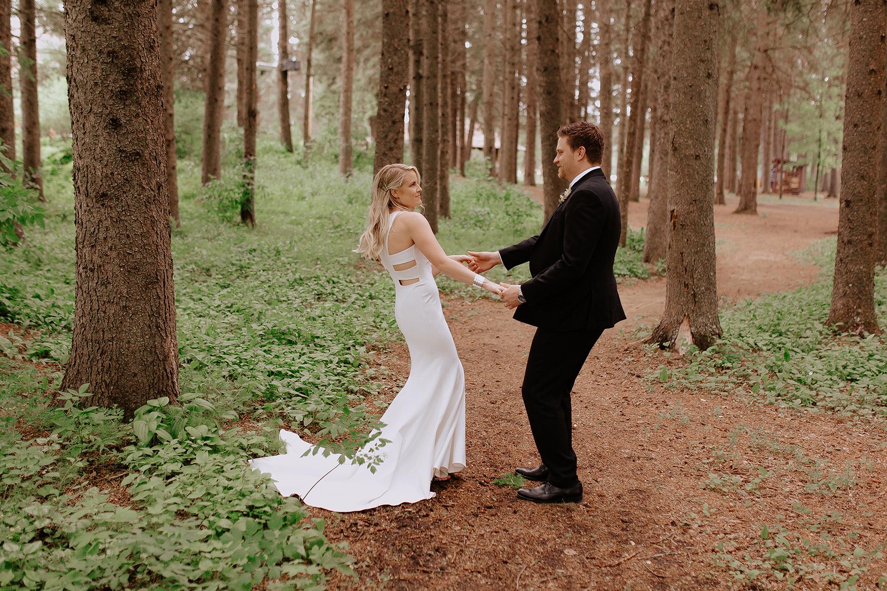 Bridal_Party_195_web.jpg