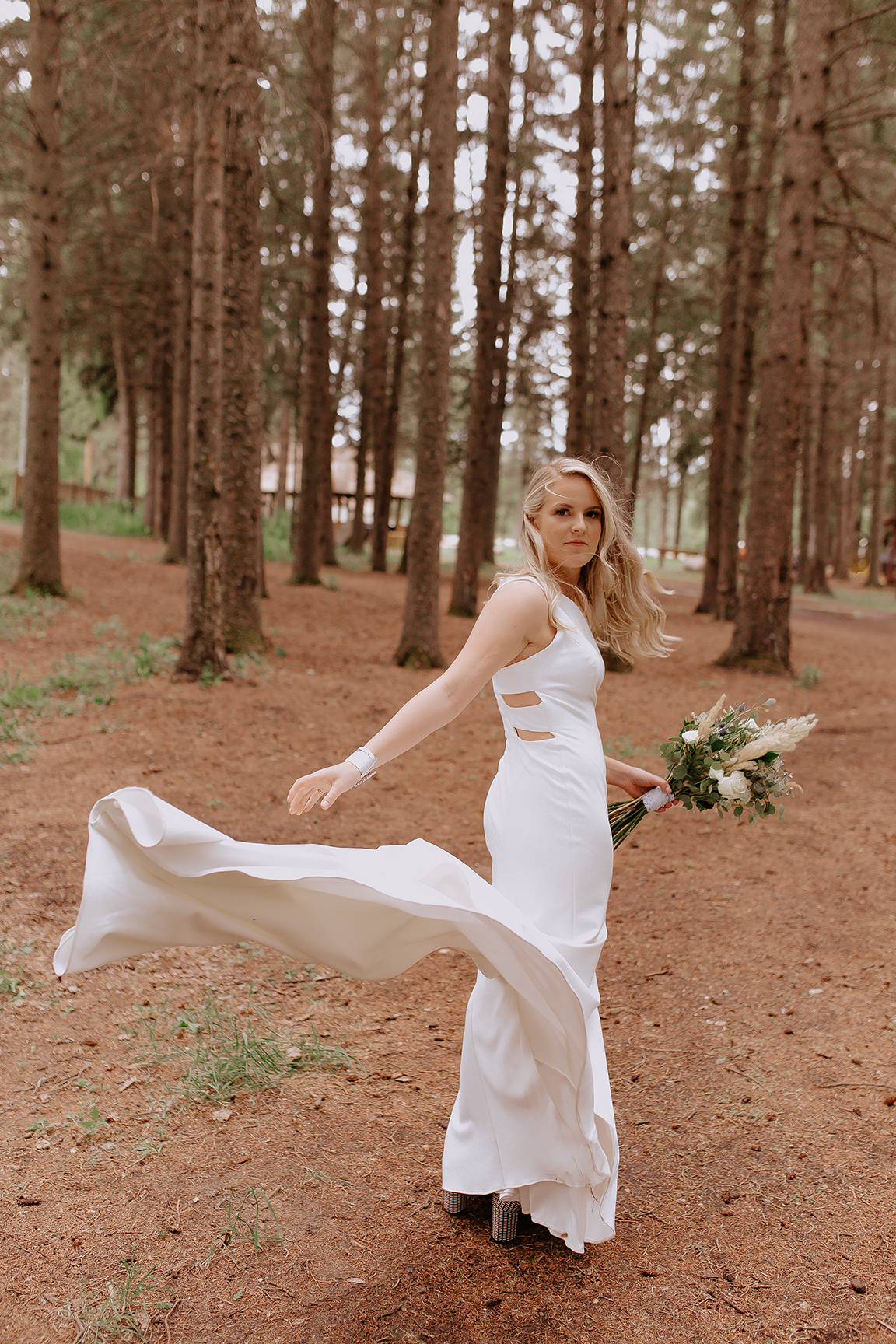 Bridal_Party_218_web.jpg