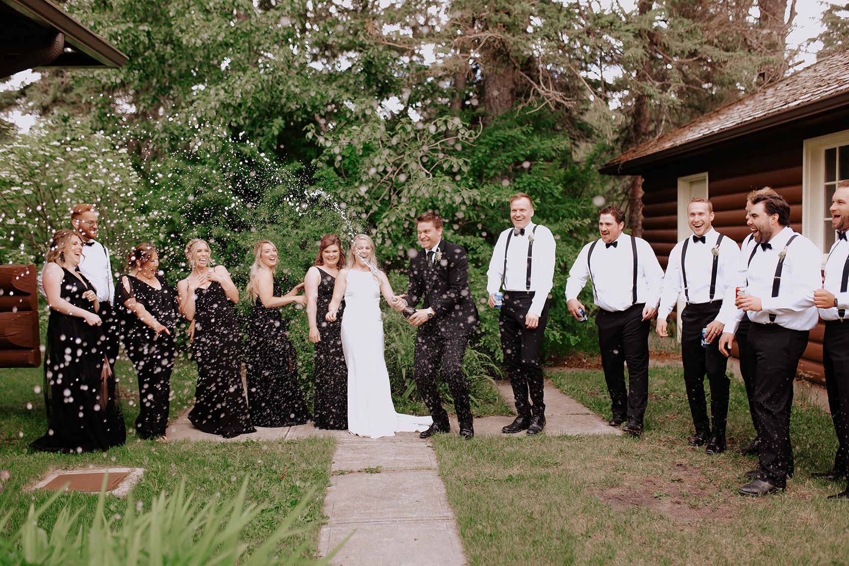 Bridal_Party_232_web.jpg