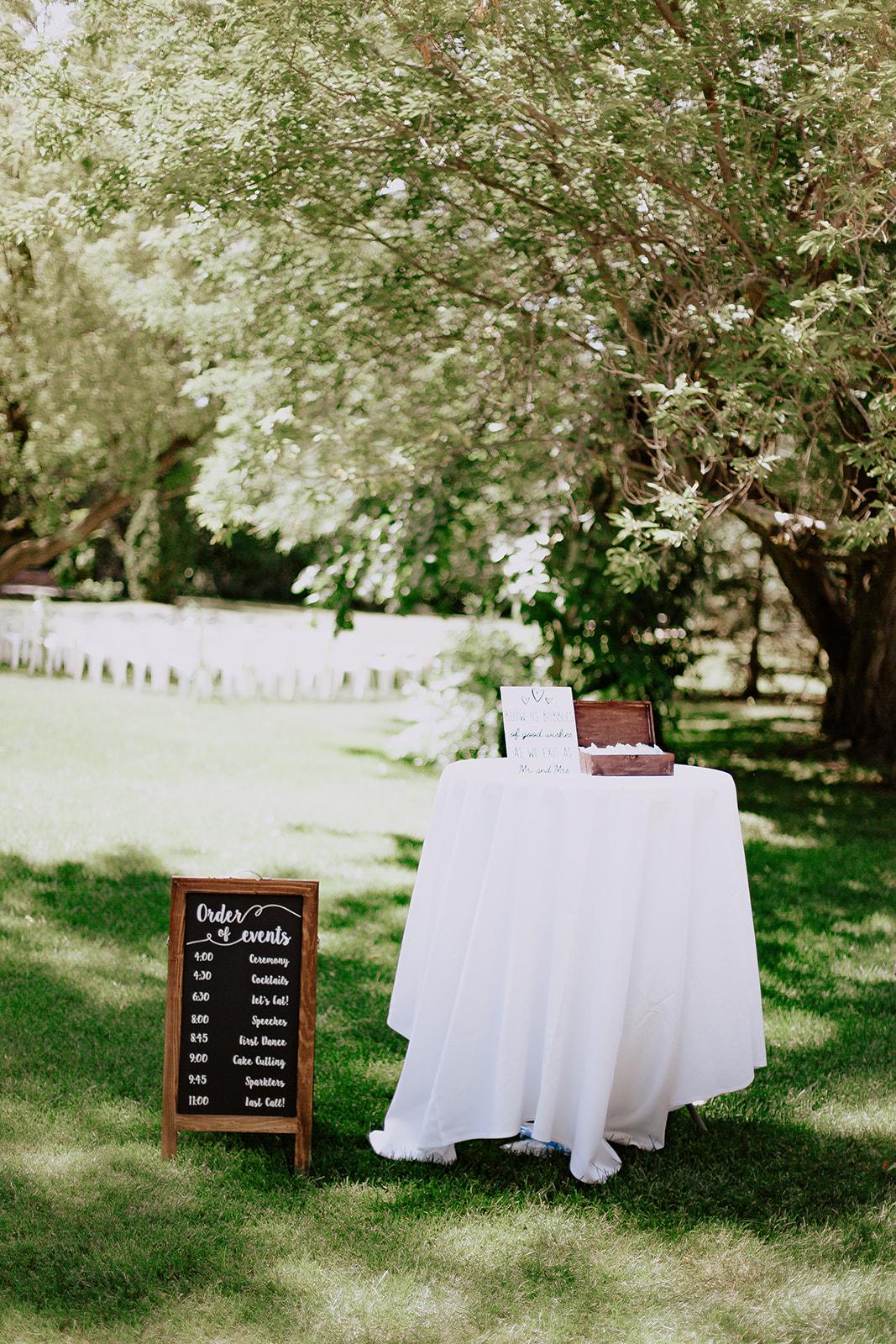 Ceremony_82.jpg