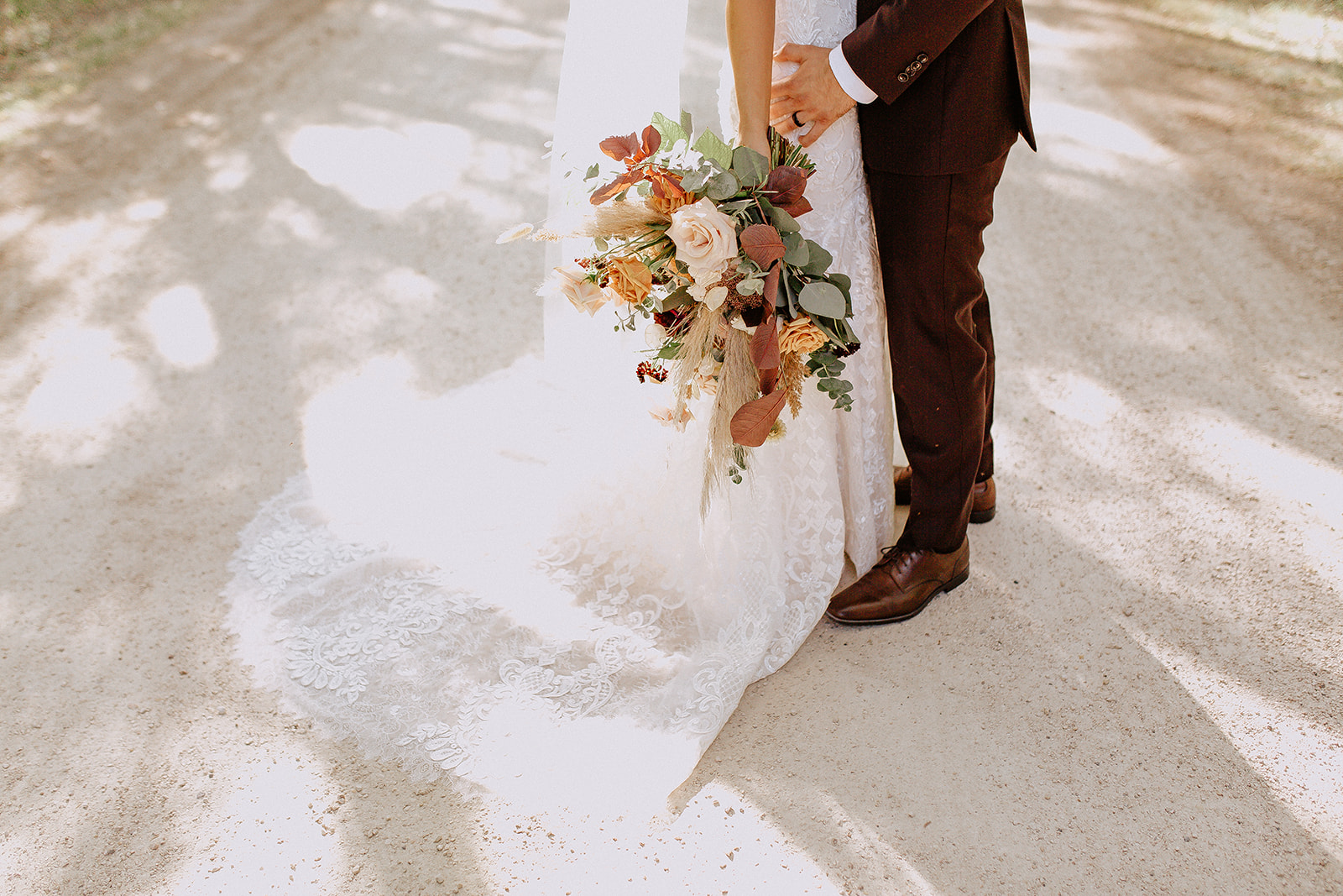 Bride_Groom_74.jpg