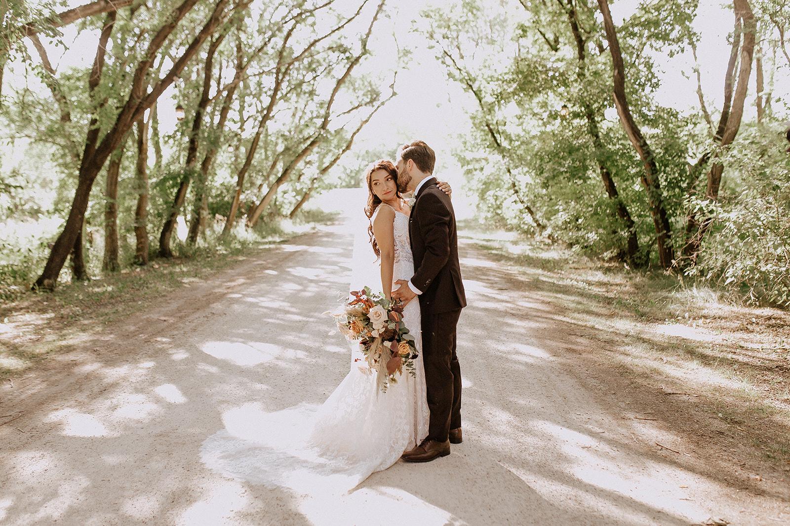 Bride_Groom_63.jpg