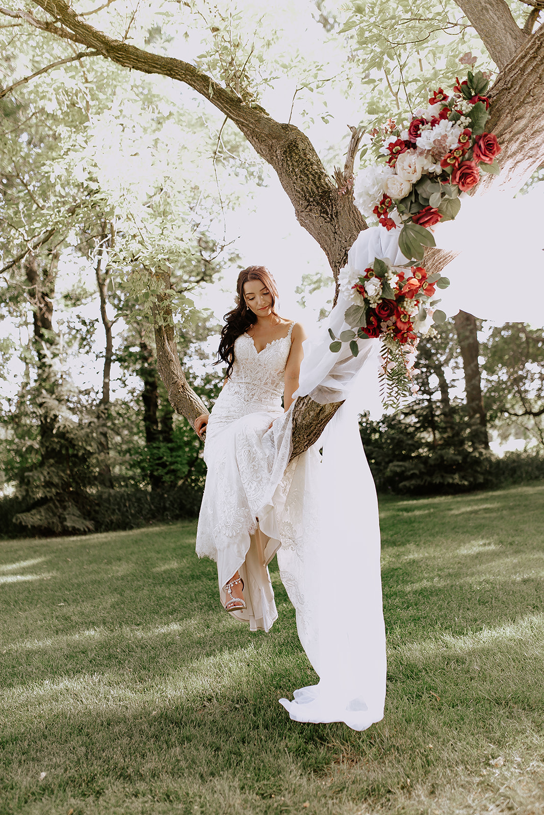 Bride_Groom_208.jpg