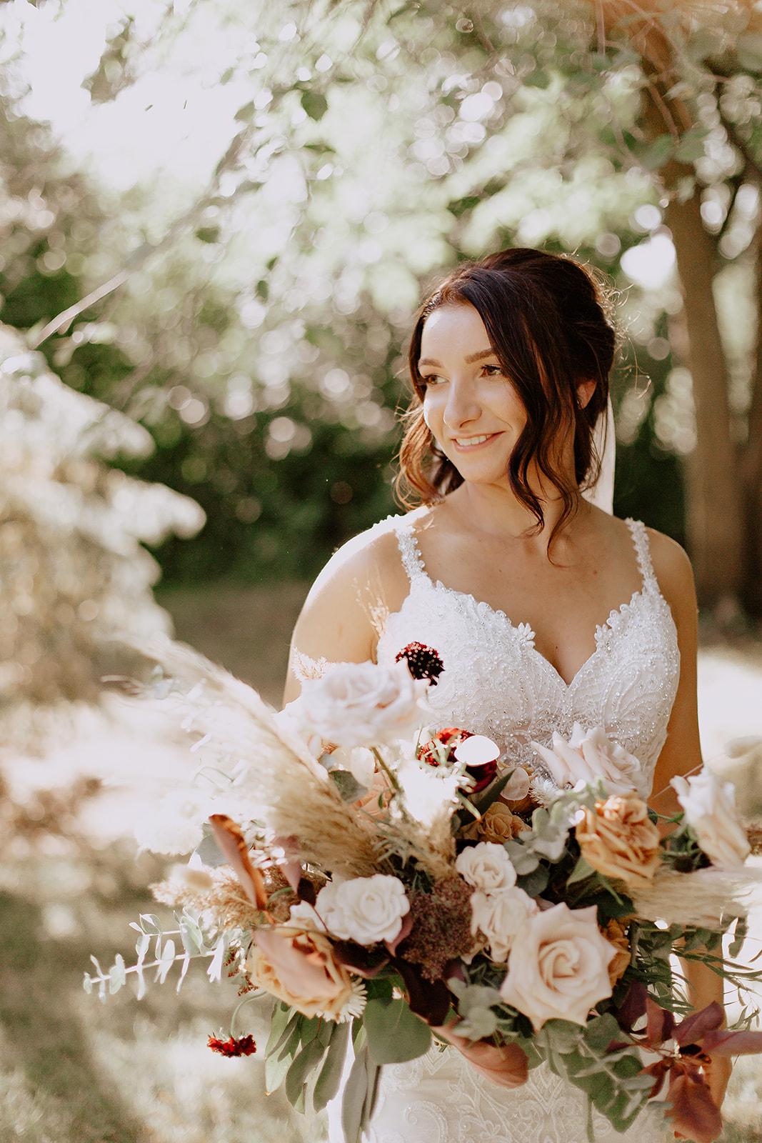 Bride_Groom_176.jpg