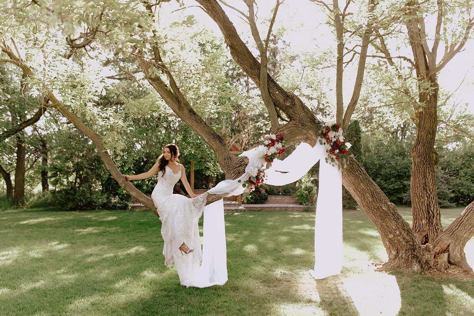 Bride_Groom_1.jpg