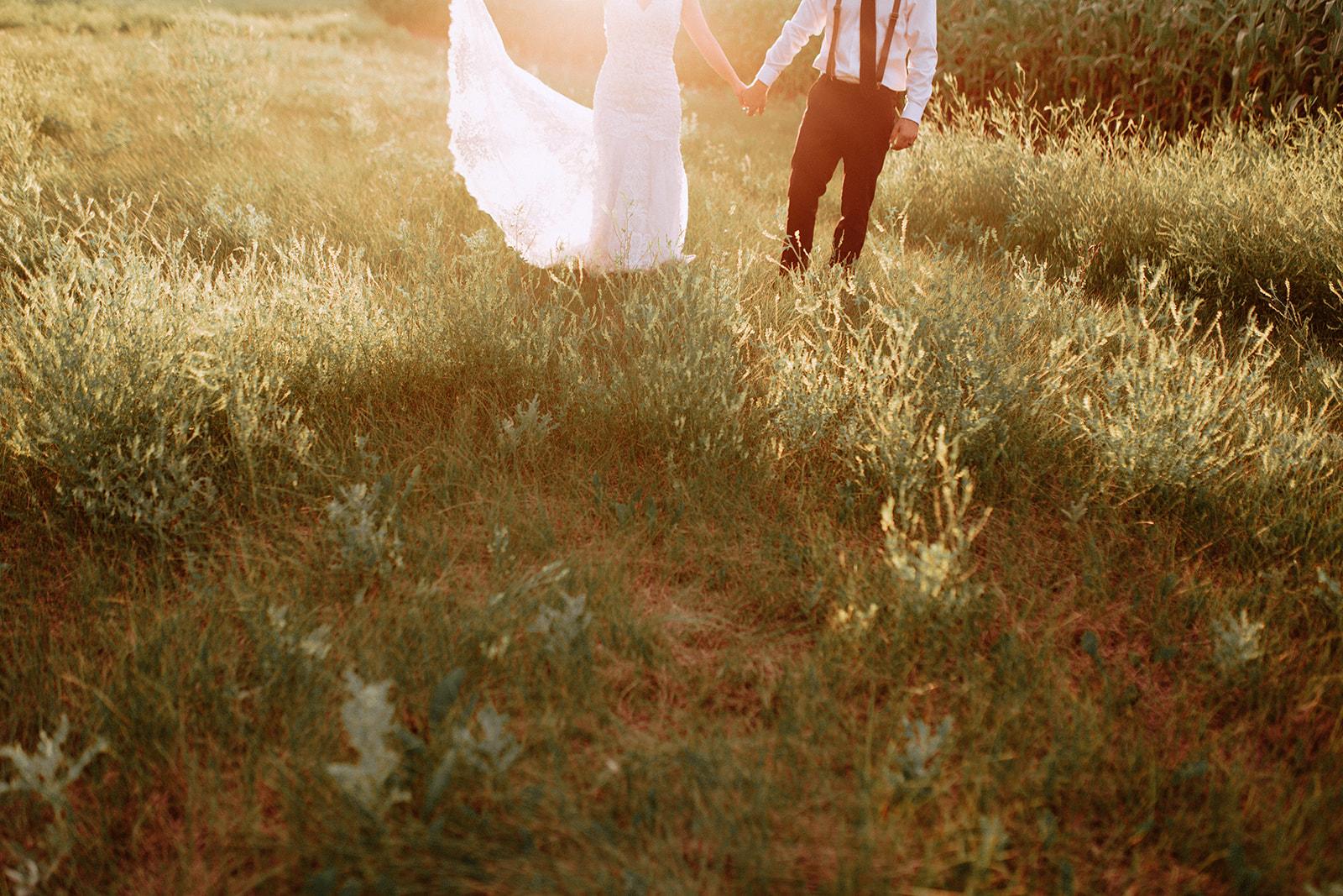 Bride_Groom_75.jpg