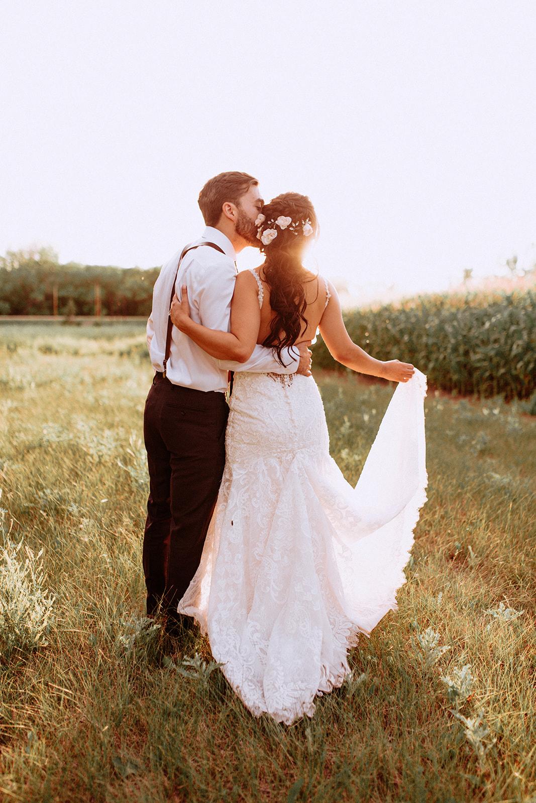 Bride_Groom_86.jpg
