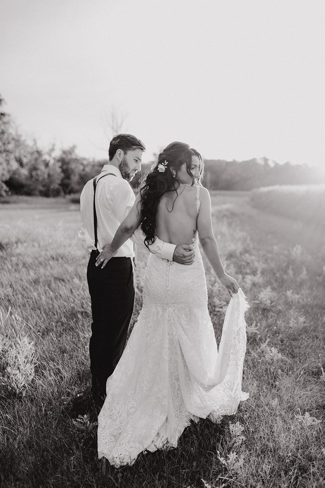 Bride_Groom_91.jpg