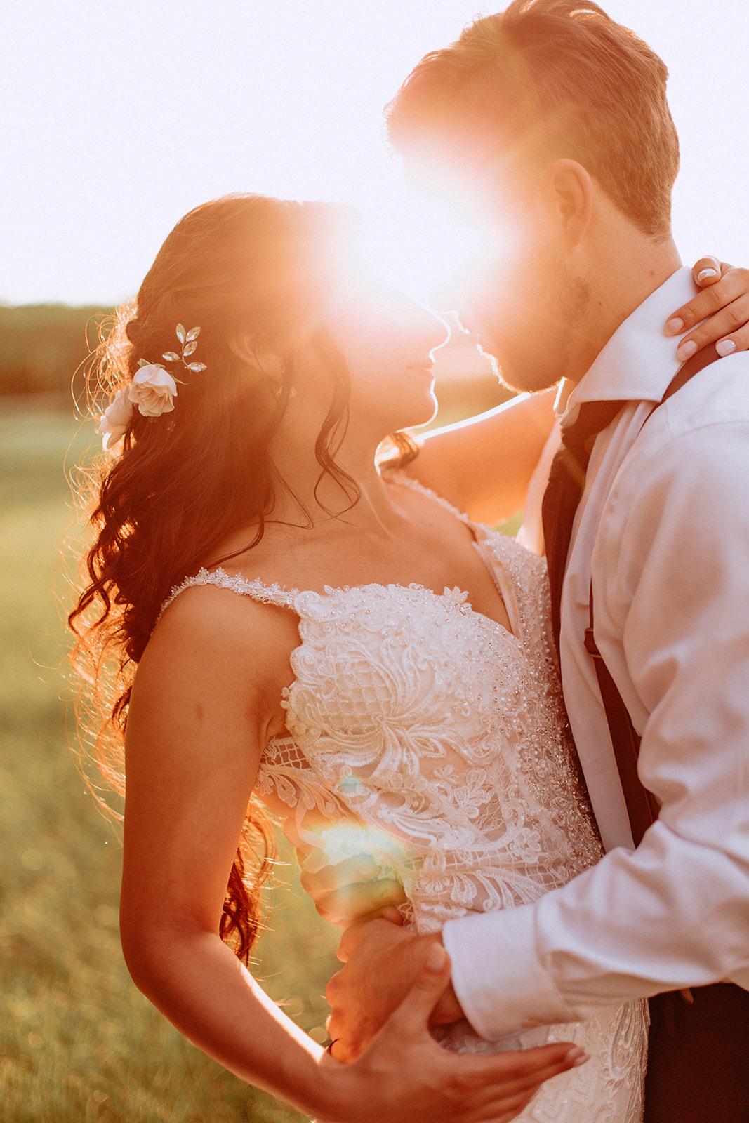 Bride_Groom_120.jpg