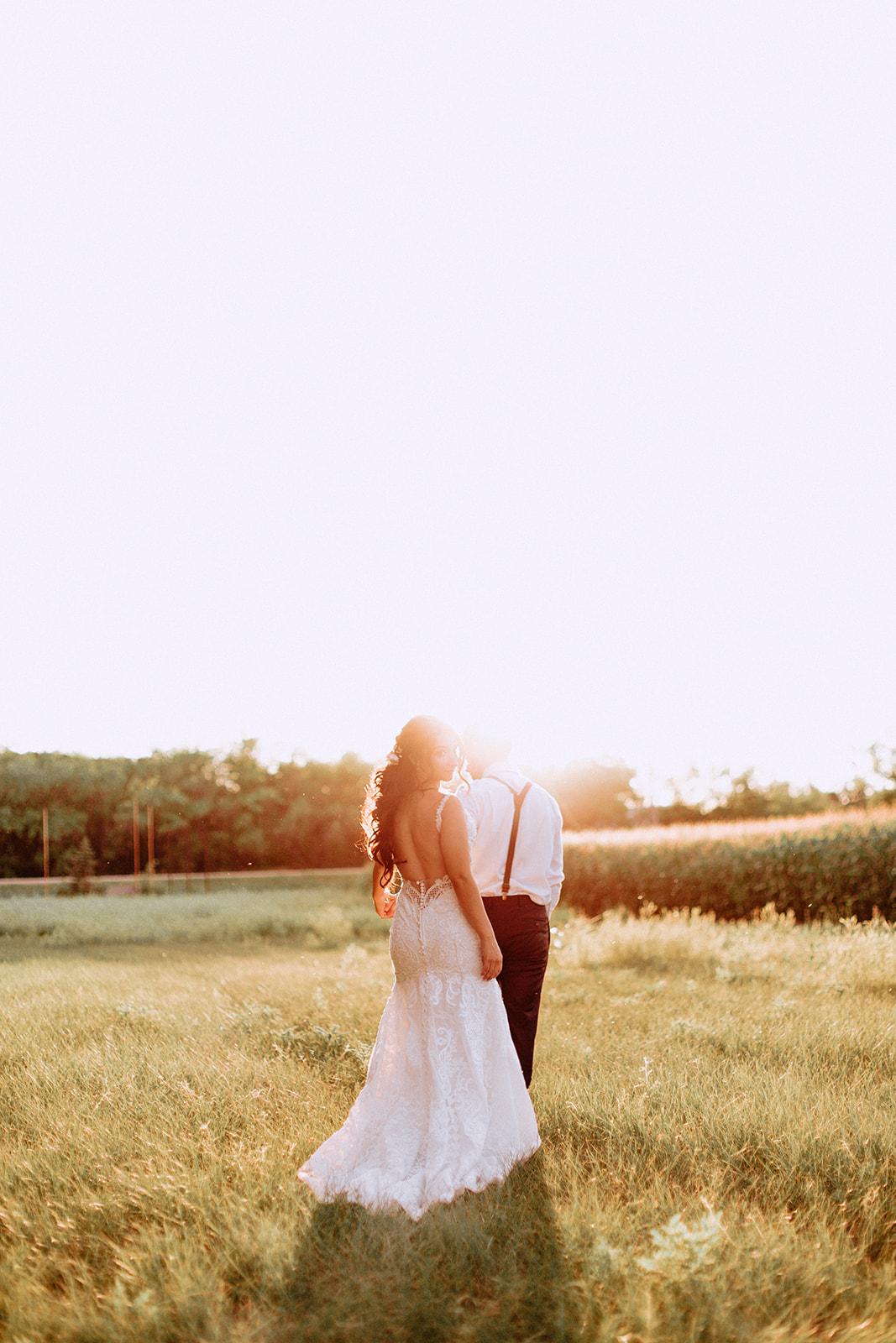 Bride_Groom_129.jpg