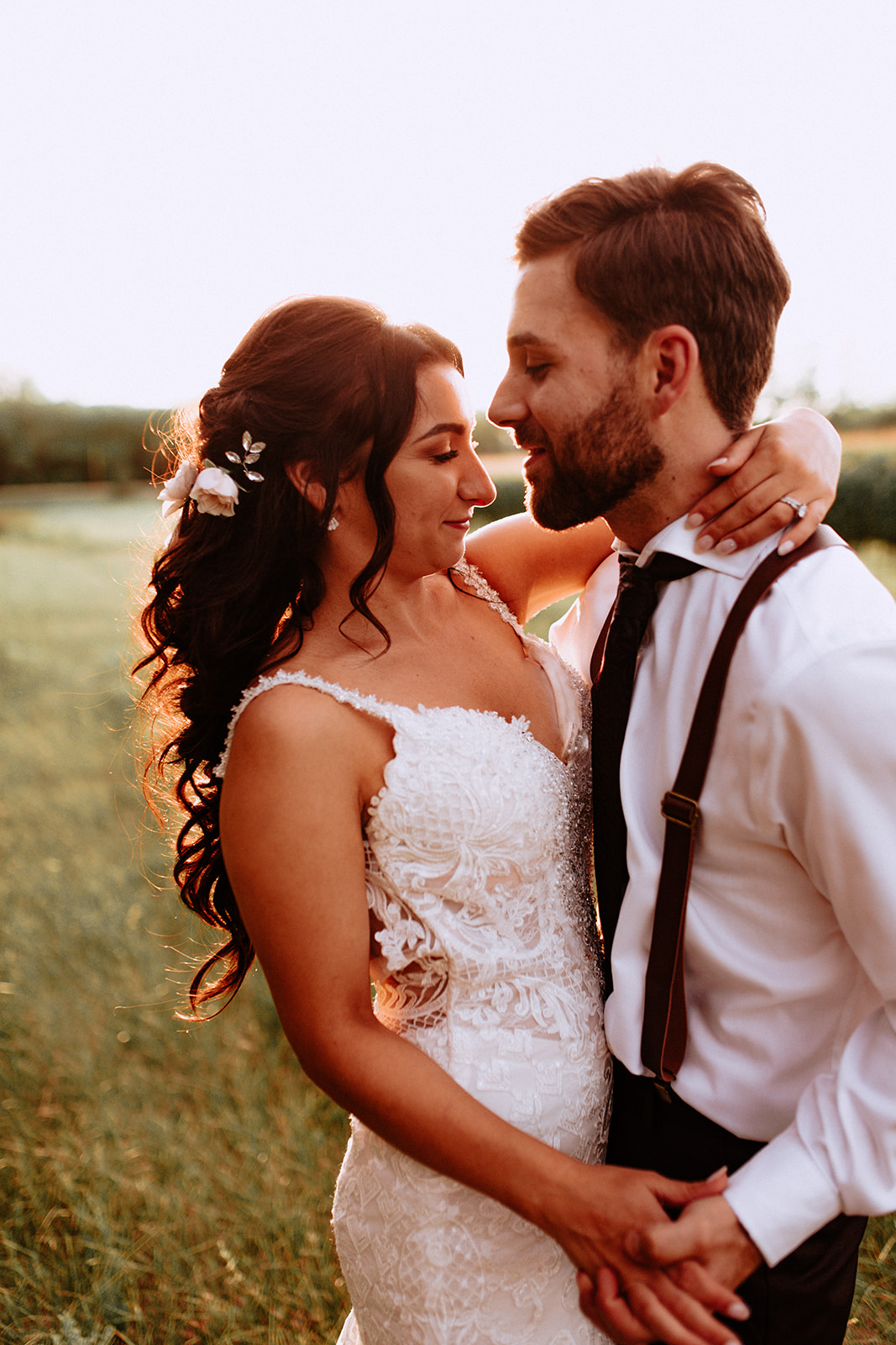 Bride_Groom_40.jpg