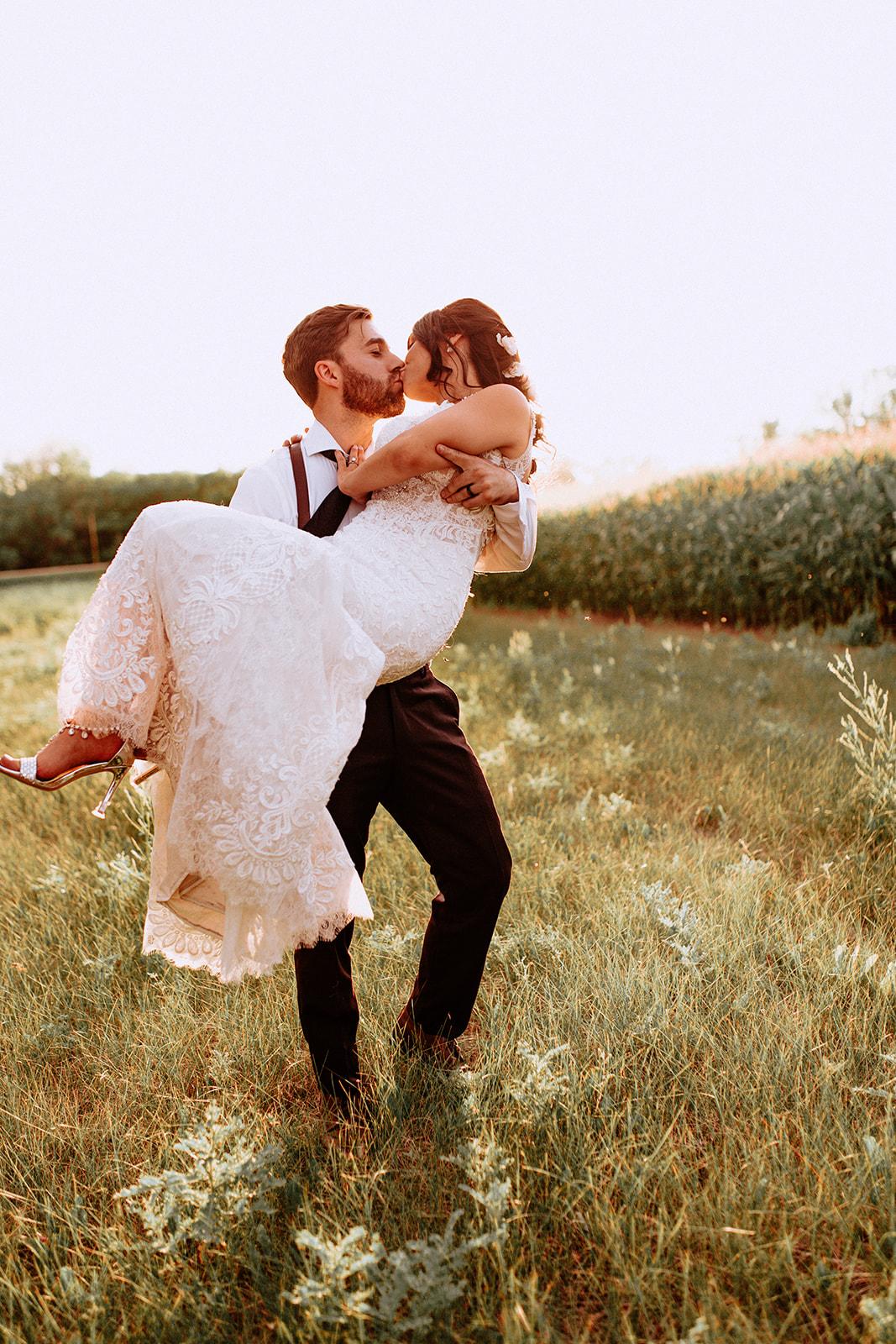 Bride_Groom_83.jpg