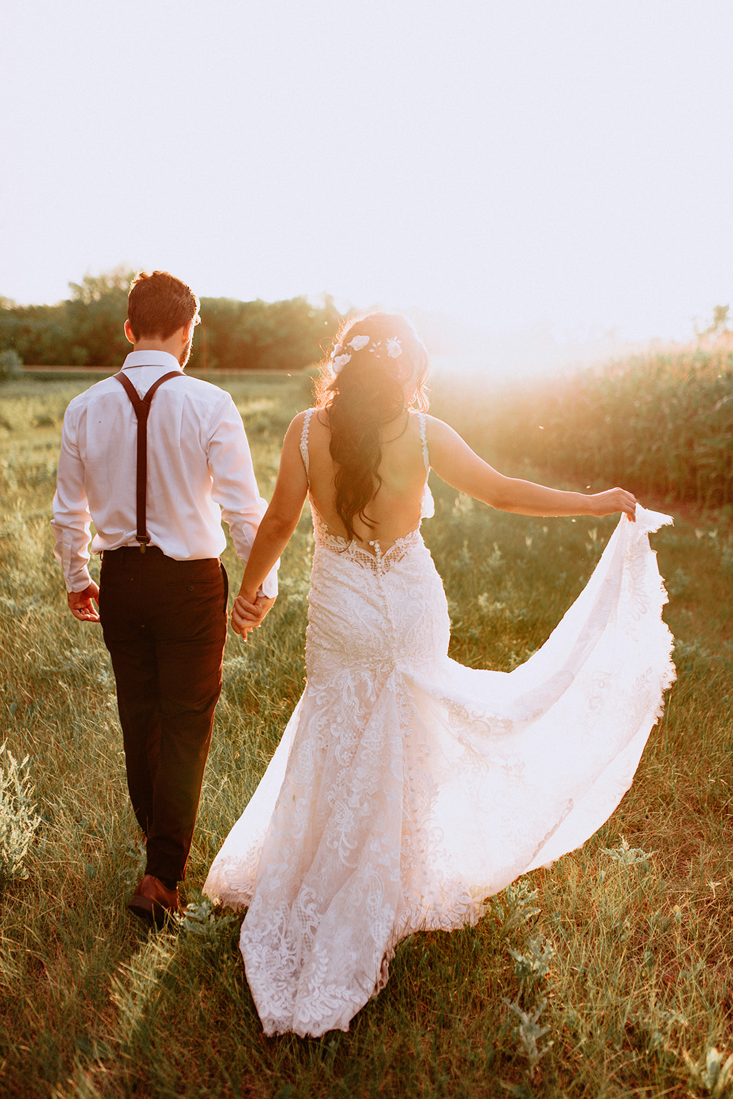 Bride_Groom_85.jpg