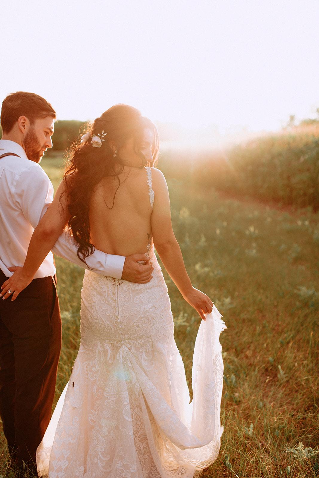 Bride_Groom_88.jpg