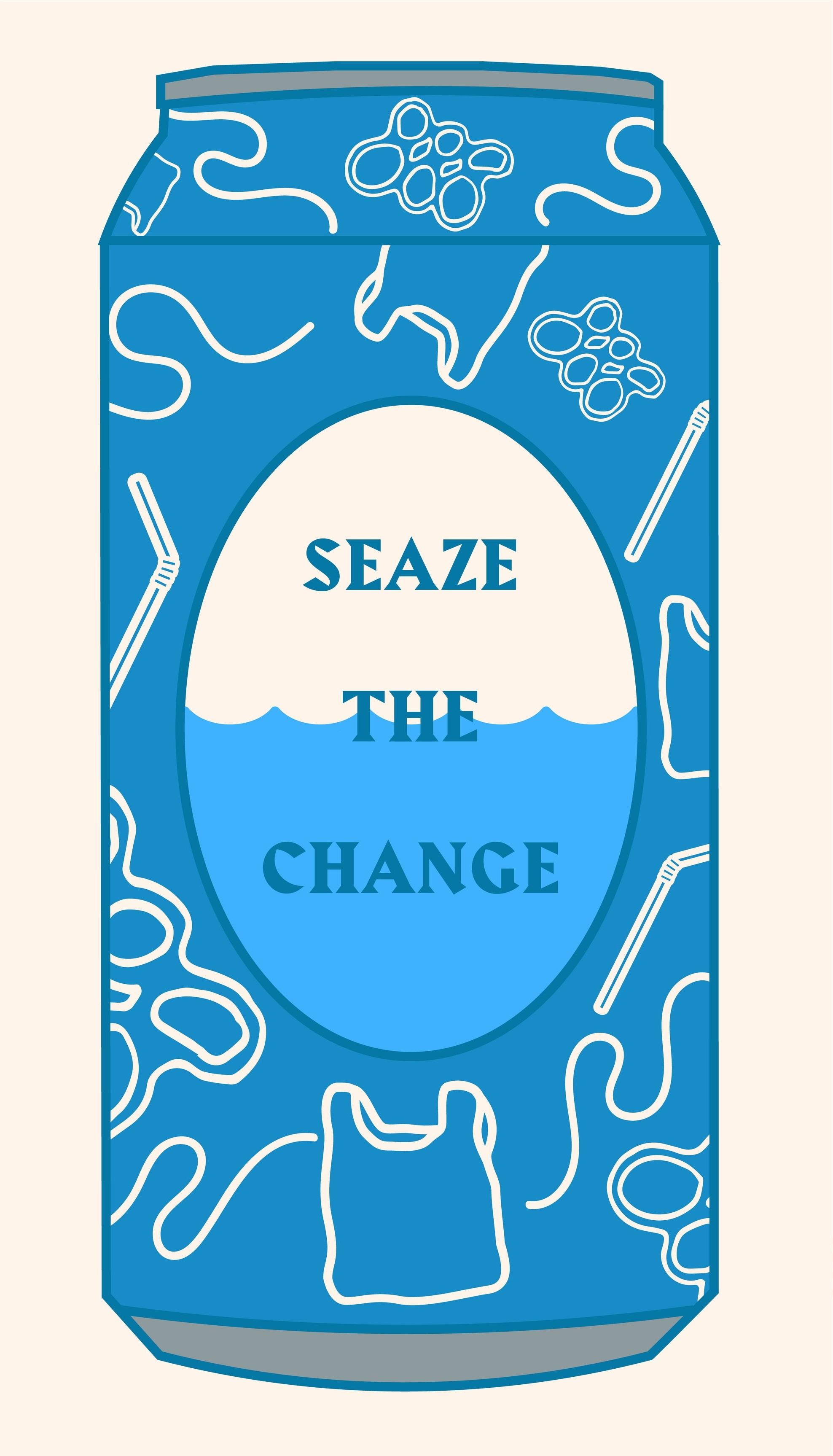 SeazeTheChange_Can.jpg