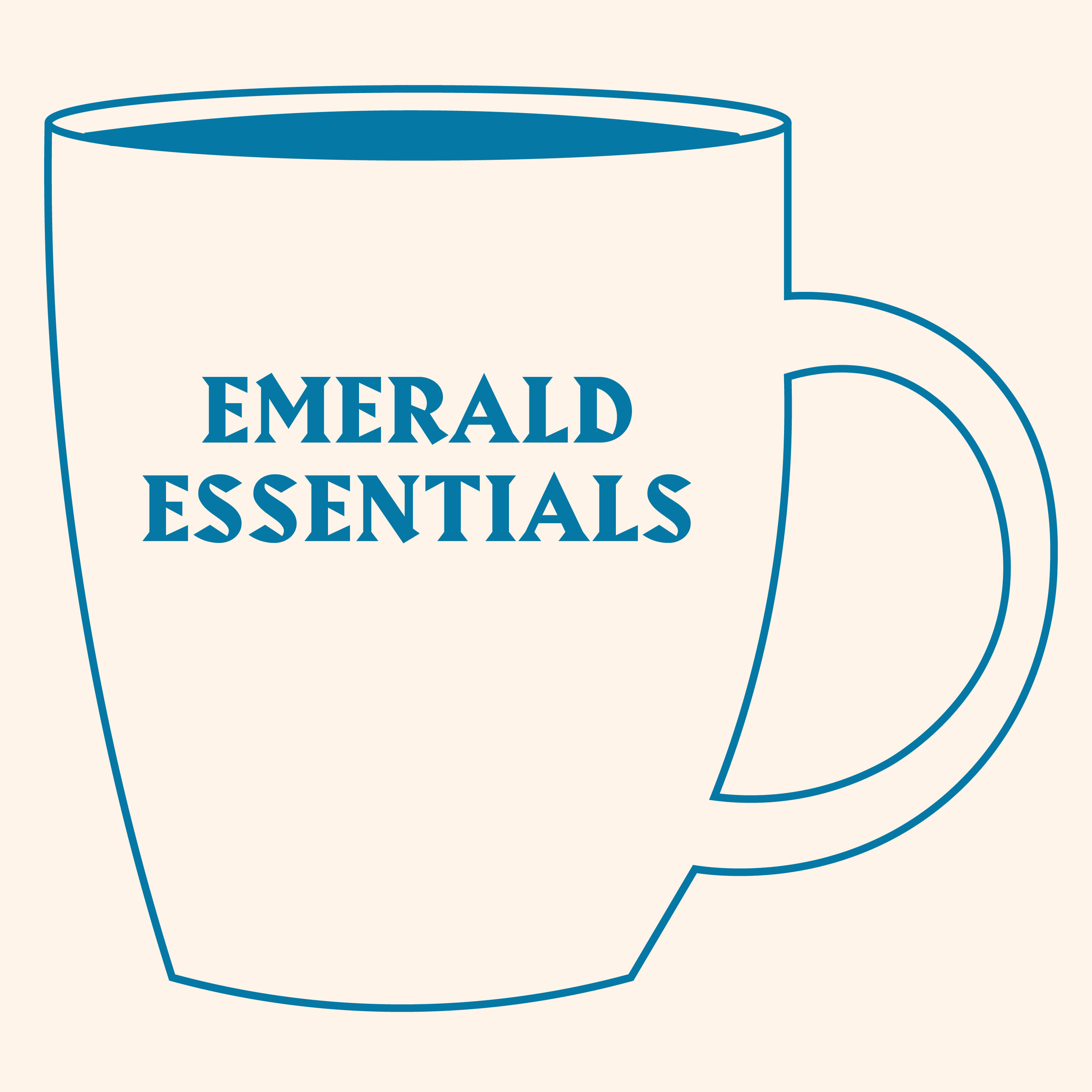 EmeraldEsstentials_Cup.jpg