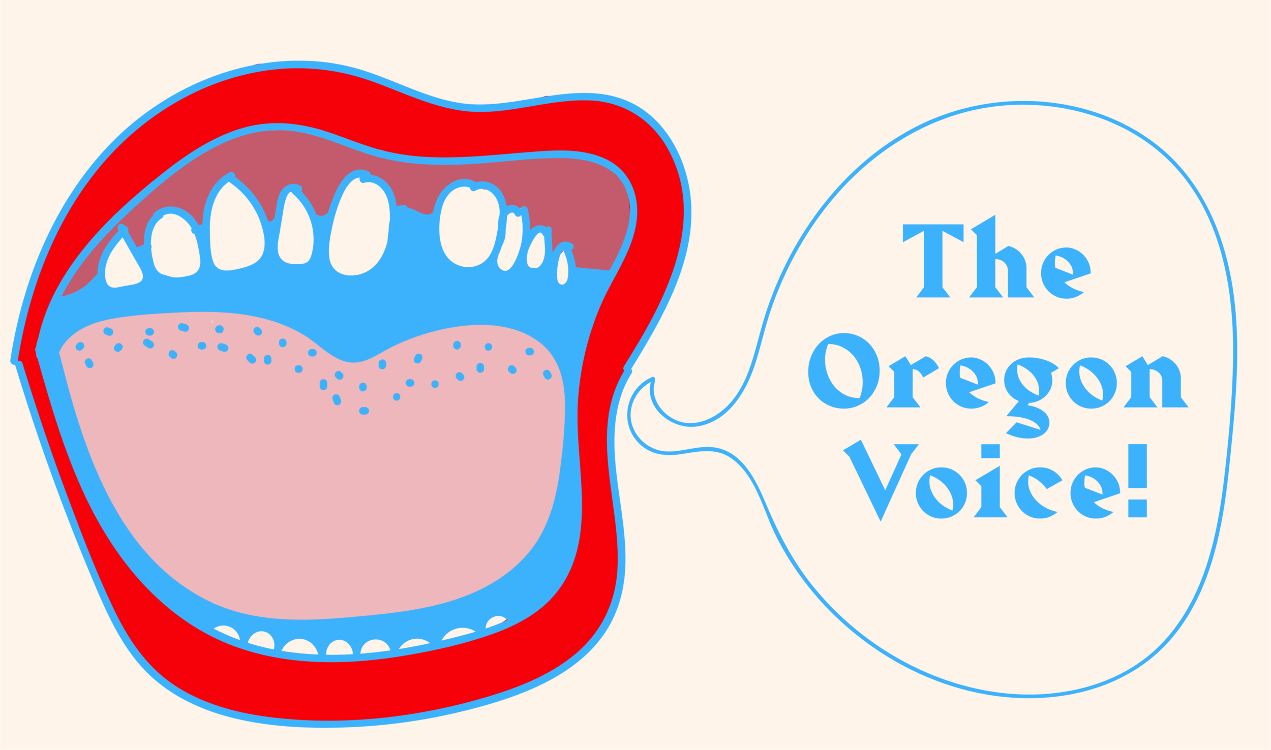 TheOregonVoice.png