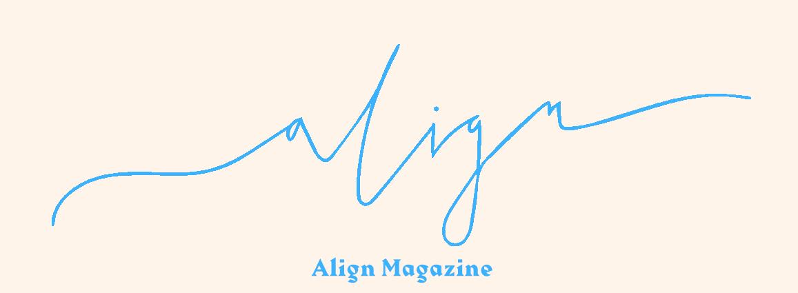 AlignMag.png