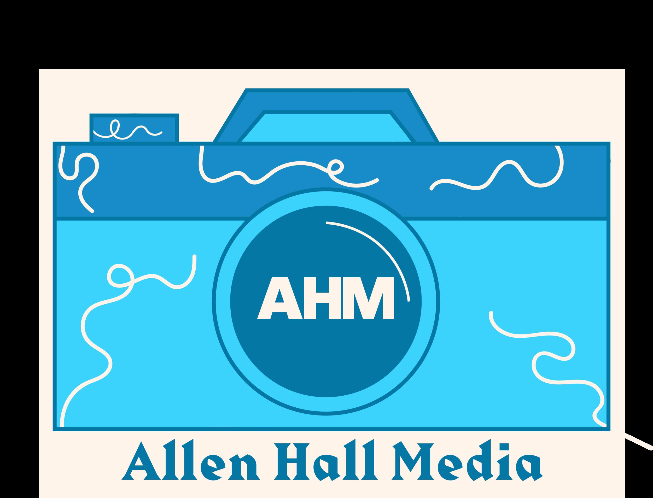 AllenHallMediaLogo.png