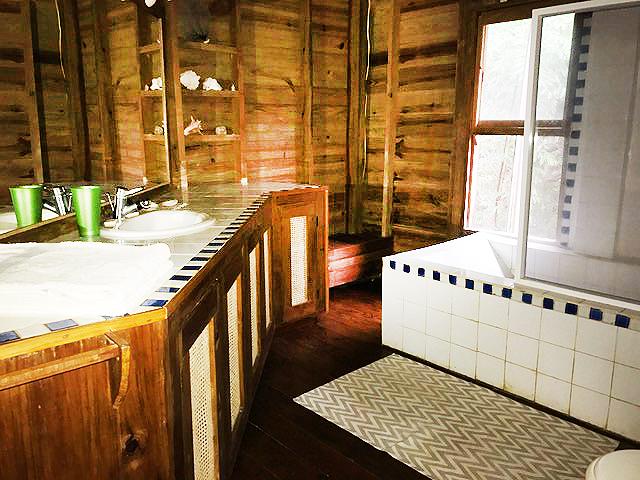 DR bathroom.JPG