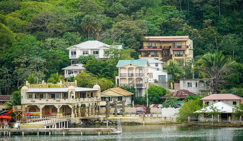 Tropical-Honduras-Roatan-Nature-Port-Caribbean-1327712.jpg