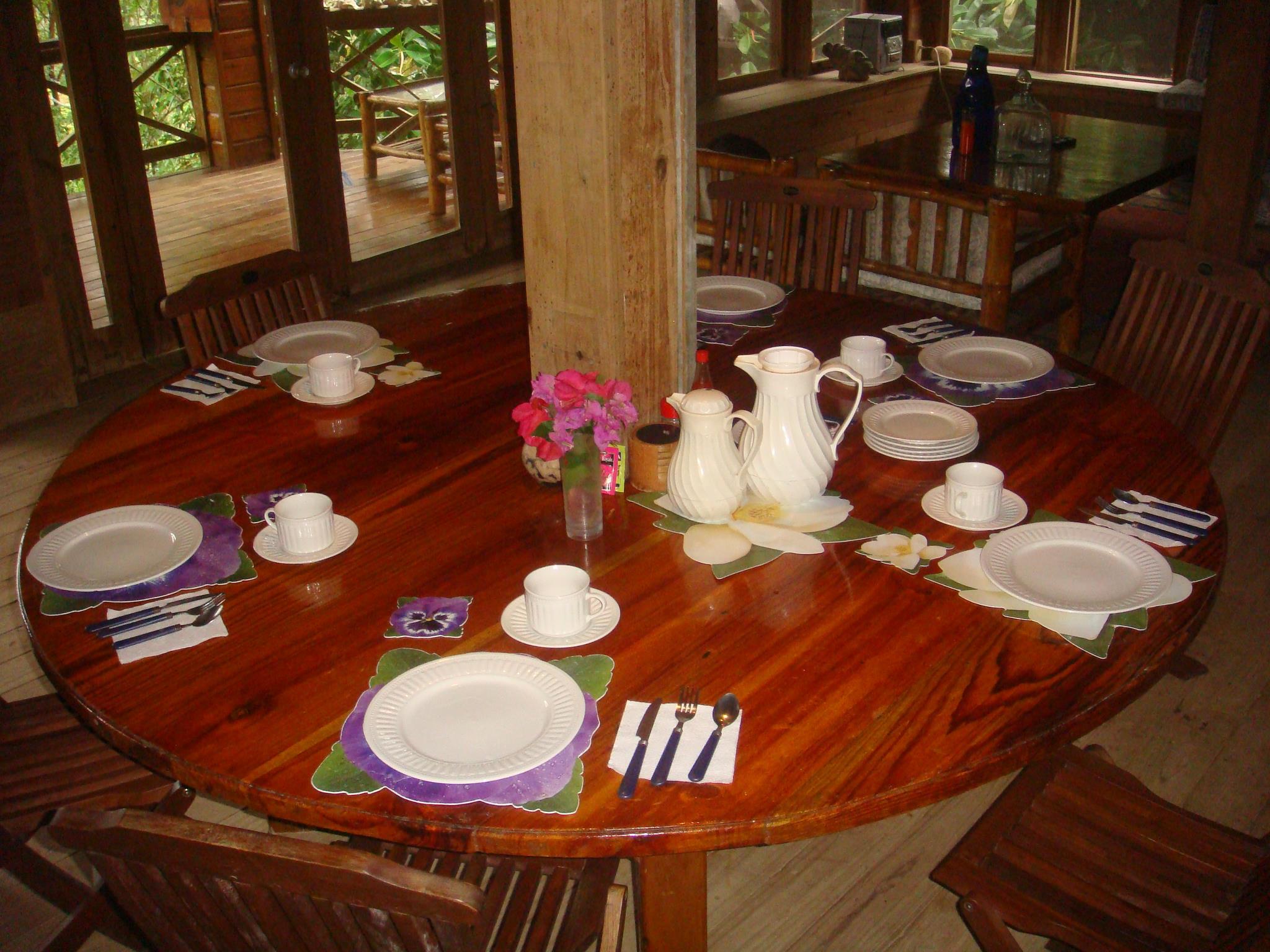 breakfast table copy.jpg