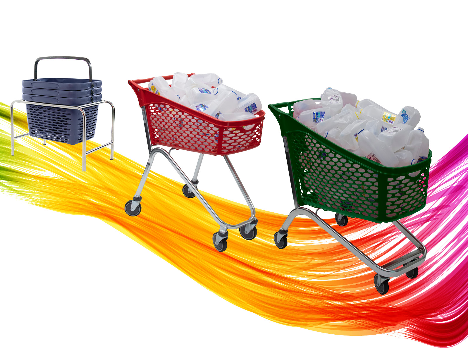 Supercart-Hybrid-Shopping-Trolley-Range.jpg