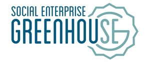 social-enterprise-greenhouse.jpg