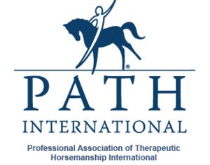path-international.png