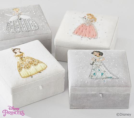 disney-princess-jewelry-boxes-6-c.jpg