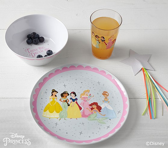 disney-princess-tabletop-gift-set-c.jpg