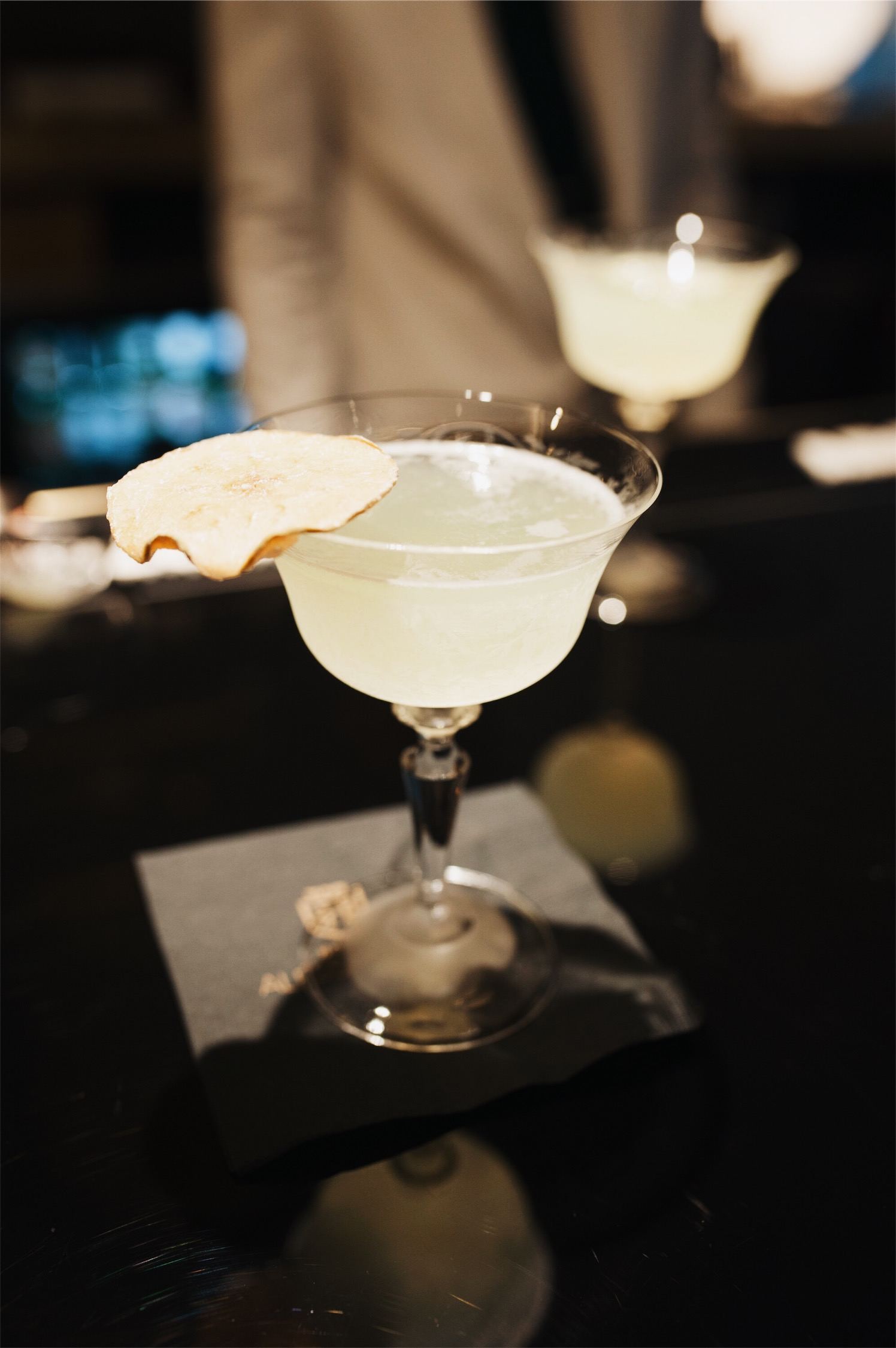 Apple Martini.jpg