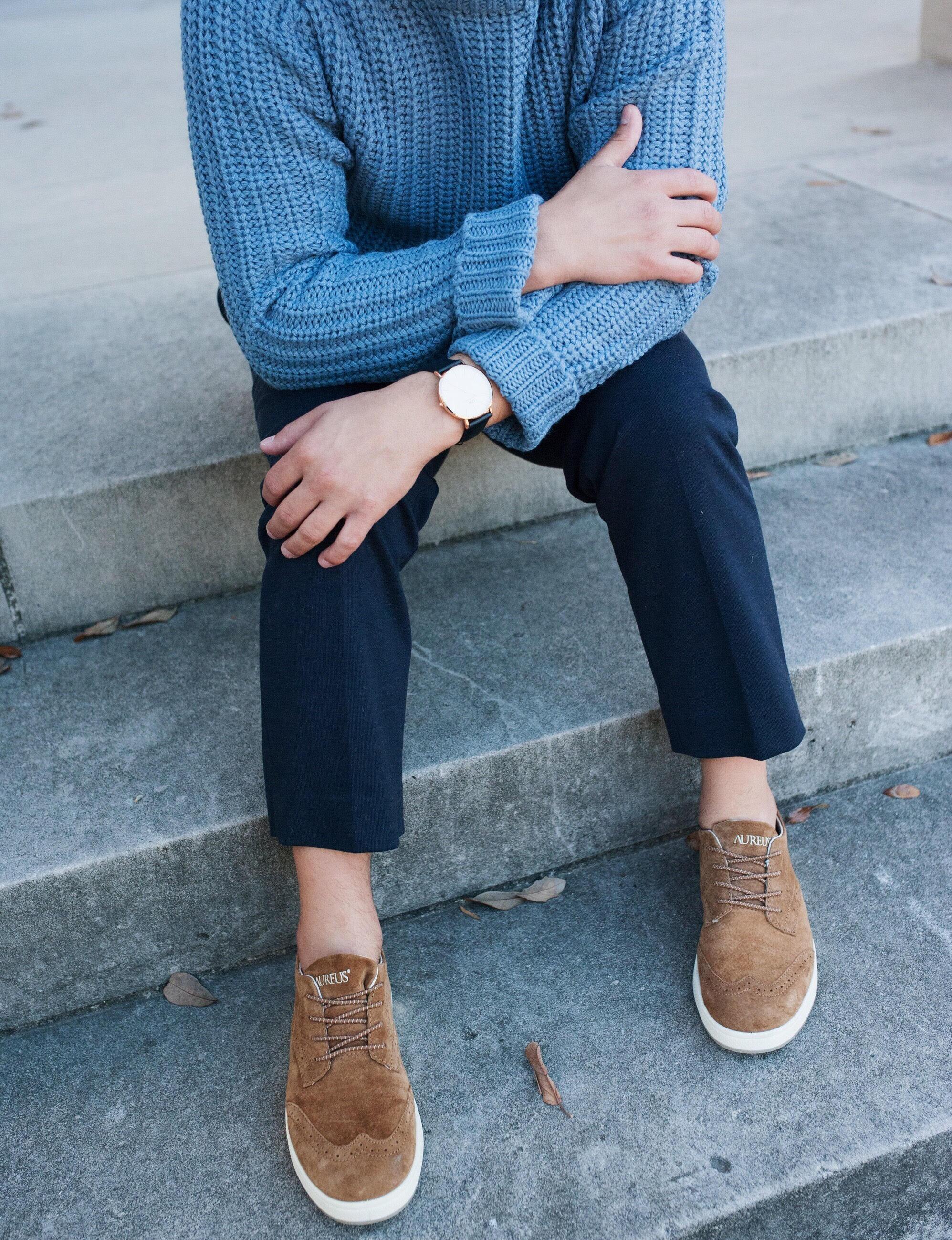 Aureus_shoes 4.jpg