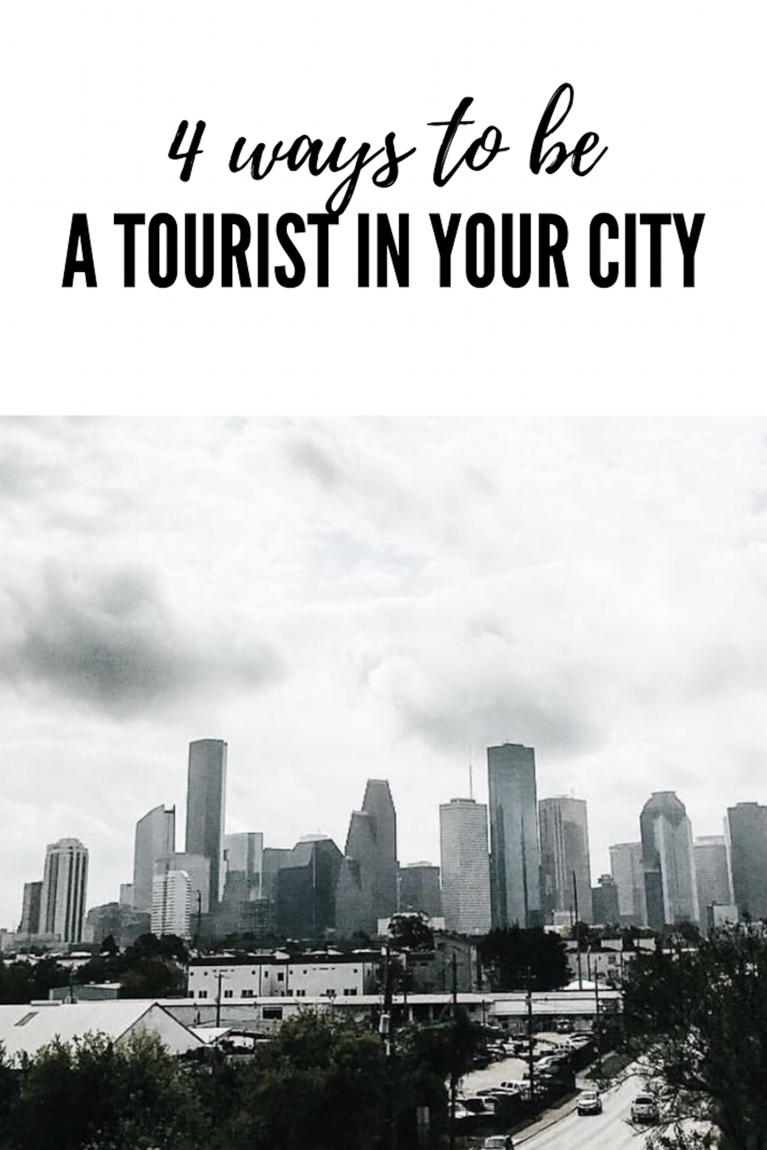 travel, traveling, travel tips, travel blogger, travel destinations, tourist, tourist attractions